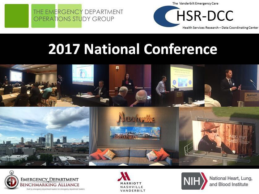 2017 National Conference Highlights