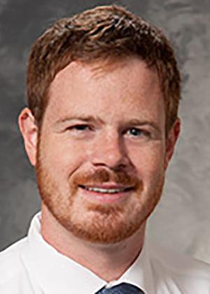 Brian Patterson, MD, MPH